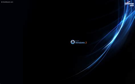 game wallpaper for windows 7 windows 7 wallpaper 11 gaming zone 1
