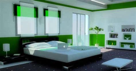 warna cat tembok pilihan rumah minimalis nyaman