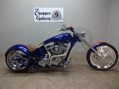 big choppers for sale big choppers motorcycles for sale in temecula california