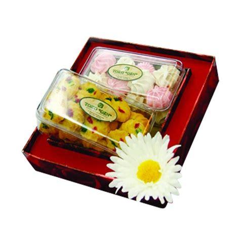 Paket Kue Kering Lebaran Idul Fitri jual toko oen paket idul fitri c harga kualitas terjamin blibli