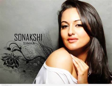 sonakshi sinha hot hd wallpapers gallery blogger tattoo design bild new wallpapers 2017 sonakshi sinha wallpapers 2015
