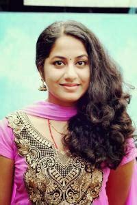jyothi krishna last bench actress jyothi krishna malayalam actress profile biography
