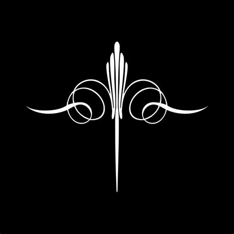 Aufkleber Respect The Old School by Vinyl Pinstripe Pinstriping Decal Sticker Graphic 26bc