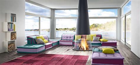 divani strani divani strani foto idee per il design della casa