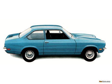1971 chevy vega hatchback chevrolet vega hatchback coupe 1971 73 wallpapers 1024x768