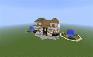 coolhouses com cool house minecraft project
