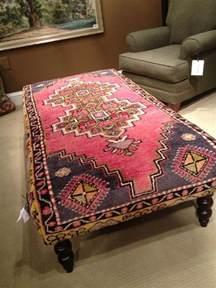 Ottoman Carpet Rug Upholstered Ottoman Furniture Upholstered Ottoman And Ottomans
