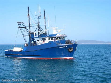 used shrimp trawl boats for sale trawler for sale prawn trawler for sale
