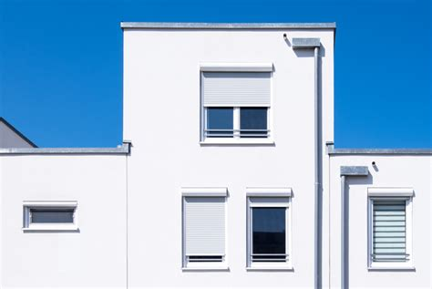 Einbruchschutz Fenster Rolladen by Einbruchschutz Mit Rolladen 187 Bringt Das Was