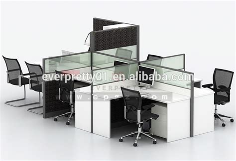 office furniture factory factory manufacture office furniture glass workstations buy glass workstations office