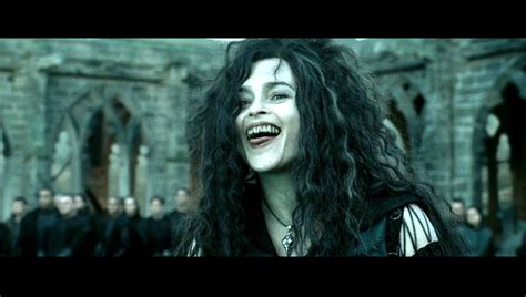 Helena Bonham Carries Intestine Bag At Harry Potter by 55 Best Character Study Images On Tim Burton