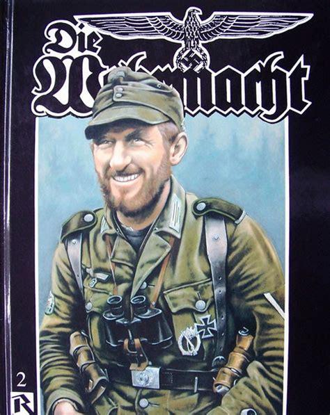 judul film perang dunia 2 nazi jerman wehrmacht collection 5 in 1 film propaganda