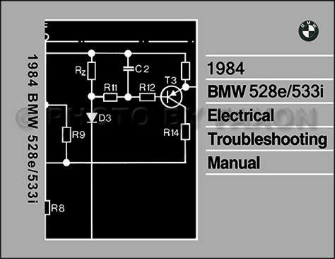 bmw e23 vacuum diagram bmw get free image about wiring
