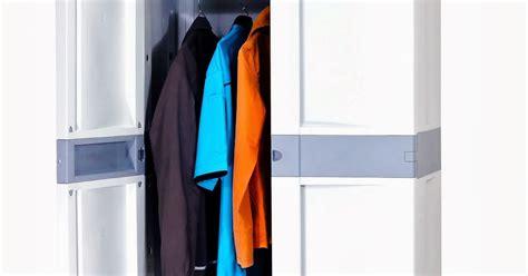 Lemari Plastik Yang Ada Gantungan Bajunya lemari plastik gantung lemari gantung plastik arisa