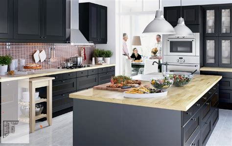 Design A Kitchen Island Online by Ikea New In Catalogue 2015 Helloctober