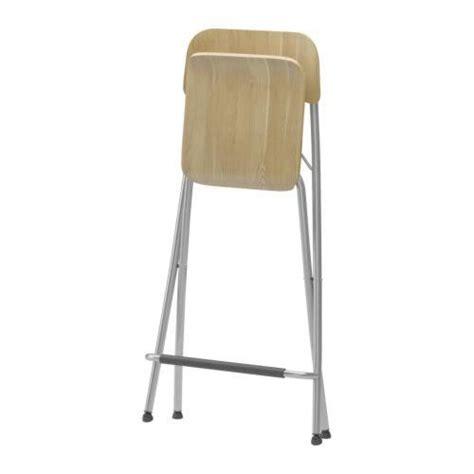 ikea folding stool ikea franklin folding bar stools north nanaimo nanaimo