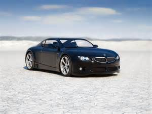 bmw car hd wallpapers wallpaperscharlie