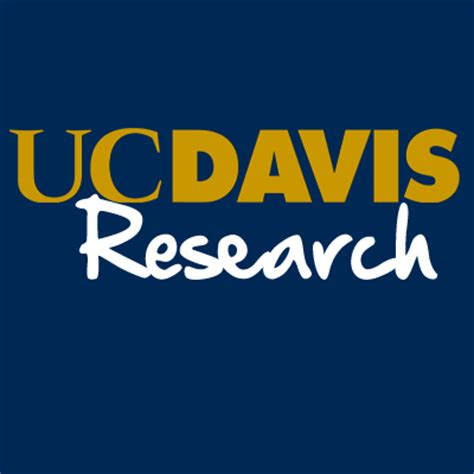 Uc Davis Search Uc Davis Research Ucdavisresearch