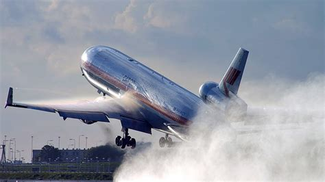 freightos webcargo makes it a hat trick as iag offers air freight freightwaves