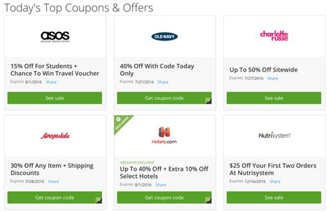 old navy coupons groupon save money now with groupon coupons real housewives of