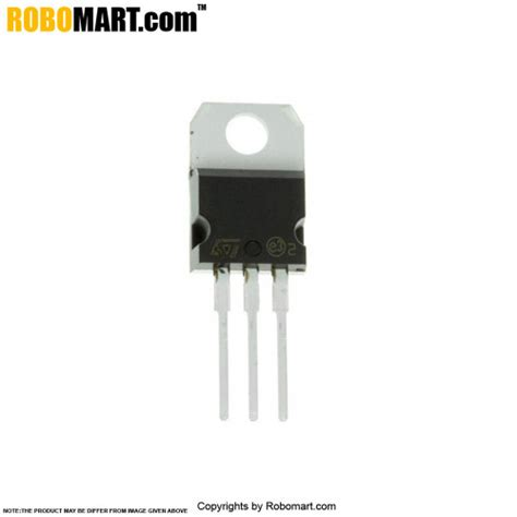 transistor mosfet irf630 irf630 n channel mosfet