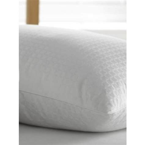 Goose Pillow Sale by Hungarian White Goose Pillow Mibed
