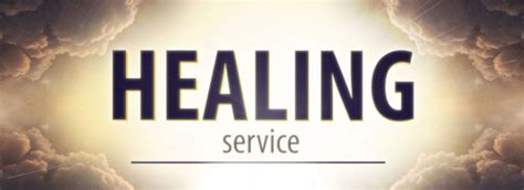 doing healing how to minister god s kingdom in the power of the spirit volume 3 books healing and equipping service