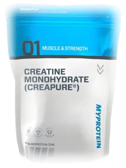 creatine 1 gallon nutrition crossfit renatus