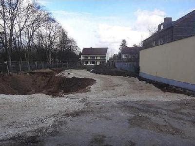 wohnung regensburg immobilien zum kauf in stadtamhof