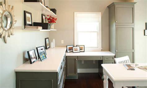 Kitchen Design Cabinet Levant Hobby Room