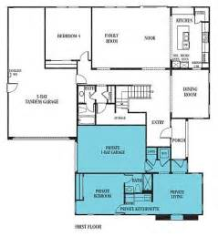 Next Gen Floor Plans Lennar New Homes For Sale Building Houses And Communities