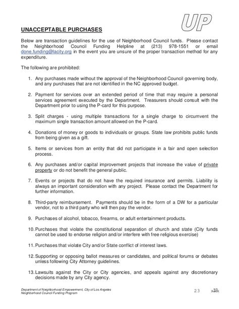 sle charity care approval letter sle letter requesting charity care 28 images donation