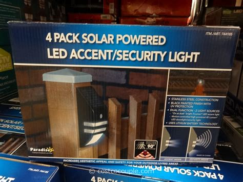 costco outdoor solar garden lights image gallery outdoor solar lanterns costco