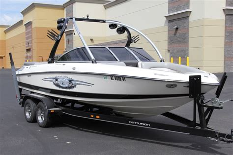 centurion boats enzo centurion 230 enzo 2006 for sale for 36 500 boats from