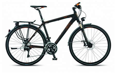 Ktm Hybrid Bike Ktm Phonic 2014 Hybrids From 163 400