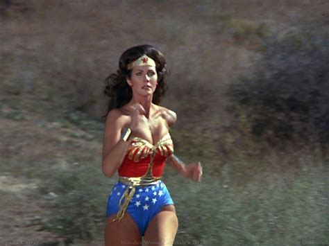 maravilla möbel fotos de la mujer maravilla im 225 genes taringa
