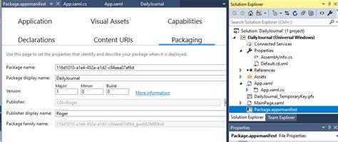 programming windows 10 via uwp learn to program universal windows apps for the desktop program win10 books programming windows 10 desktop uwp focus 7 of n