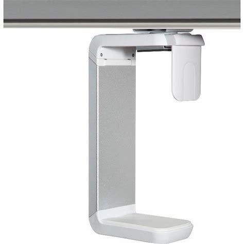 cpu holder desk humanscale desk cpu holder 28 images humanscale cpu600