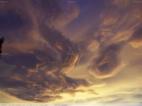 imagenes sorprendentes del cielo fotos de angeles del cielo pictures to pin on pinterest