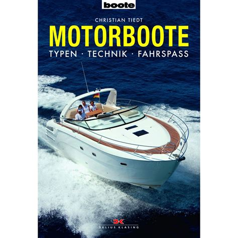 motorboot typen motorboote typen technik fahrspa 223 kaufen im awn
