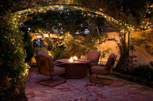 Patio Furniture San Diego How To Keep A Party Ready Patio