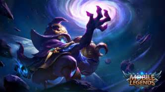 wallpaper zilong mobile legends check out this amazing mobile legends wallpapers fgr