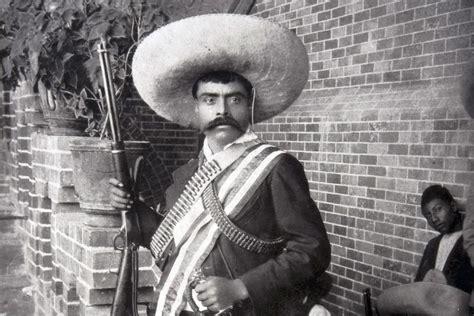 emiliano zapata elortibaorg 1919 aniversario de la muerte de emiliano zapata en la