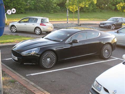Aston Martin Quattroporte aston martin rapide или maserati quattroporte личный