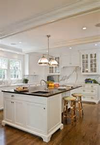image pendant lights kitchen pendant lights kitchen traditional home renovations with wood floor