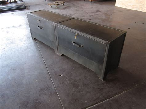 industrial lateral file cabinet custom lateral file cabinets vintage industrial