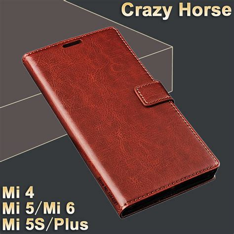 Xiaomi Mi5s Plus Wallet Flipcover Flipcase Casing Kesing Sarung xiaomi mi 5 mi5 leather for xiomi mi5 xiaomi mi5s 5s plus cover