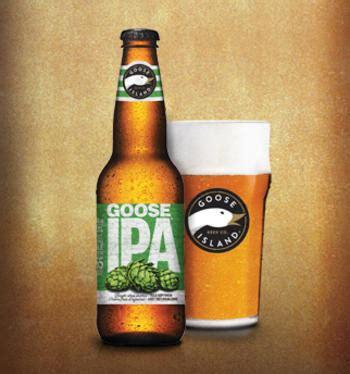 goose island ipa | the beer store