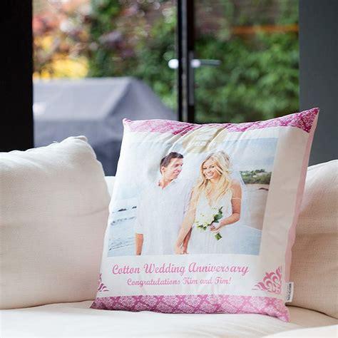 foto su cuscini cuscini personalizzati sta cuscini con le tue foto e