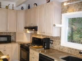 kitchen backsplash photos beautiful kitchen backsplash atlanta kitchen tile backsplashes ideas pictures images